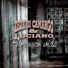 Zeze Di Camargo E Luciano - Flores Em Vida (A#) [DEMO]
