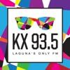 KX 93.5 FM Laguna Live Interview & Performance