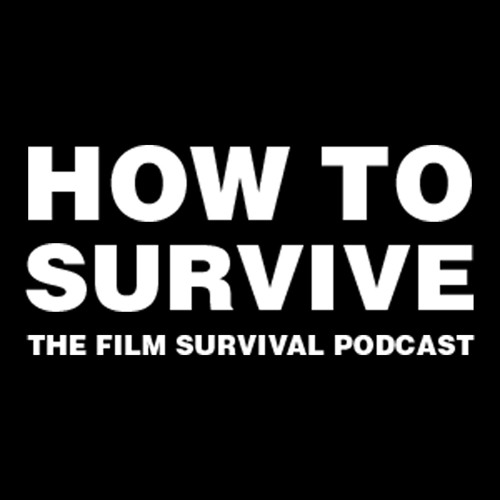 How To Survive: It Follows