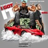 I Got It ft Beat King (Produced By June James)