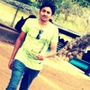 Barisu Kannada Drum Bass Rock Mix Pritham Mp3