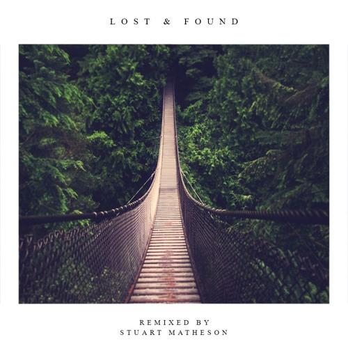 Sick Individuals - Lost & Found (Stuart Matheson Remix)