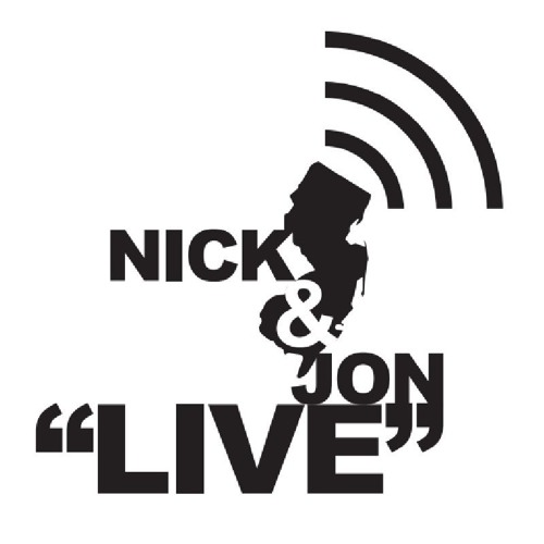 "Nick and Jon: ""Live"" in New Jersey #41 - Thank You Stephen J Cannell - 10/15/15"