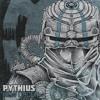 Pythius - Driveyard Ft. MC Kryptomedic