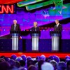 Ryan Girdusky on the first Democrat Debate
