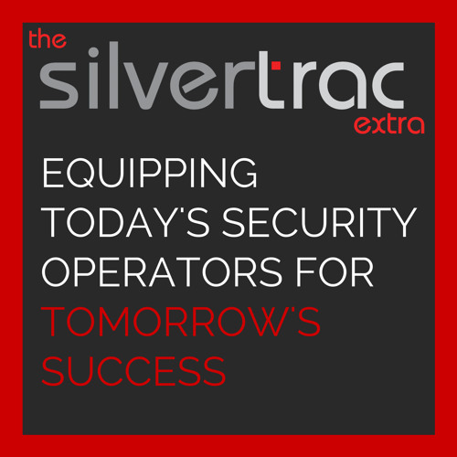 068: Is Your Company Culture Attracting The Right Security Officers