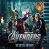 """The Avengers"" Main Theme Cover"
