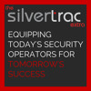069: Transforming Your Security Reports into a Time Saving, Contract Closing Machine