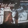 Last Date- Floyd Cramer -Performed By Ed Przyzycki