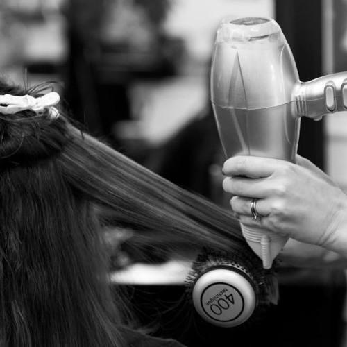Bridge PAI: Hair In Our Community