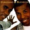 Claudinho E Buchecha - Nosso Sonho (E) [DEMO]
