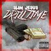 Slim Jesus - Drill Time [Youtube: Der Witz]