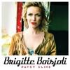 Entrevue Brigitte Boisjoli - Pasty Cline