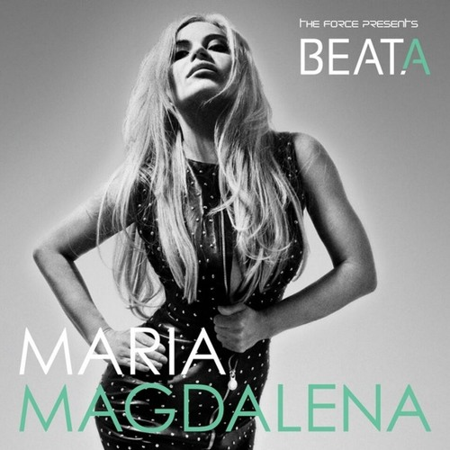 Maria Magdalena – BEATA (K.C. Nightline Club Mix)