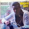 Marvin Gaye - You're The One For Me (Guitar Interpretation)