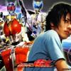 Kamen Rider Den-O OP (Thai ver)