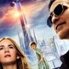 Adam & Pat's Tomorrowland Movie Review