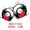 KIOS 00 Dance Mix