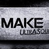 ESCUCHA - TRISTE PALOMITA - DJ MAKE