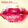 Daniels Jack - Music Makes Me