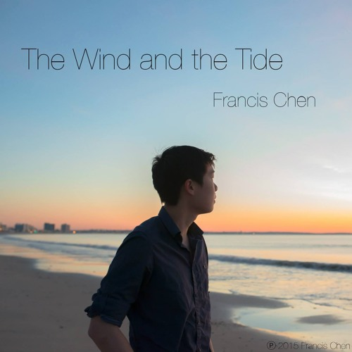 The Wind and the Tide