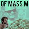 Lil Dicky - $ave Dat Money [Of Mass M Remix]