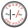 Twenty One Pilots Not Semi - Automatic Today (Mashup)