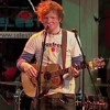 Ed Sheeran Covers All My Life (Nizlopi) Live