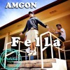 Chris Brown X Tyga- AYO (AMGON Remix)