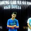 poe Karen Hip Hop New Song Pay Loung Lar Na Sa Eh BKB Boyza