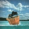 The Ocean Pianist (Instrumental)
