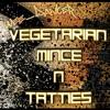Vegetarian Mince n Tatties [Acid Techno, Live, TT-303, TR-8, Electribe 2, Electribe ESX-1]