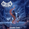 CORROSIVE CARCASS - The Ghoul