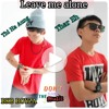 Poe Karen Hip Hop New Song - 2015(bkb Boyza) - Dont Leave Me Alone - Thi Ha Aung Ft Th