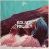 Ricky Cervantes - Solitude (ft. Halsey & Lido, Matthew Koma, Childish Gambino, RL Grime)