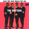 The Drifters - Save The Last Dance For Me (Cover)