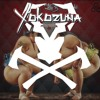 LUMBERJVCK Vs Ido B & Zooki  - Lost In The Ticket Vs Yokozuna (DarkZephy Mashup)