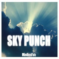 Sky Punch