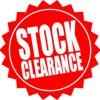April 26 1992, Clearance Sale