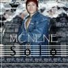 Mc Nene-Solo
