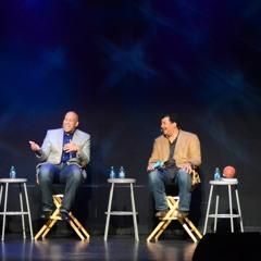 StarTalk Live! at the Apollo (Part 2)