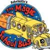 Magic School Bus - Vybz Kartel (Hopewest Remix)