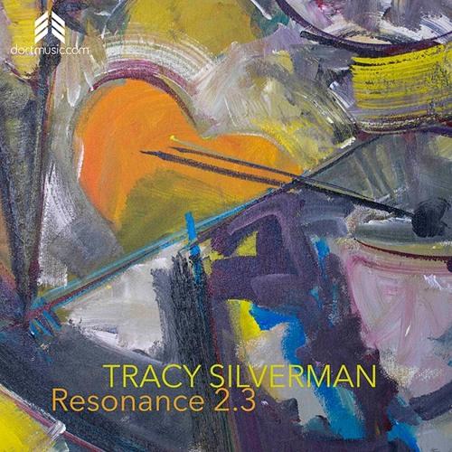 Resonance 2.3