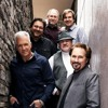 Interview with Diamond Rio
