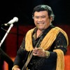 Indonesia - H. Rhoma Irama - Karaoke Sampling By Adithea