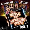 1029 Pt 1 Radio Show Air Mix