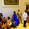 Kombyen Mwen Dwe - Messiah, Haitian Gospel Music 221625676 Soundcloud (1)