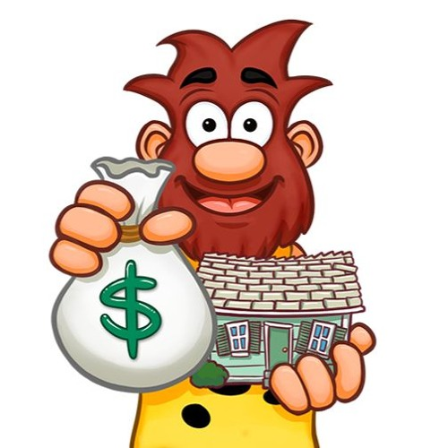 We Buy Ugly Houses >> We Buy Ugly Houses By We Buy Ugly Houses Free Listening On Soundcloud
