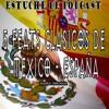5 Feats Clasicos De Mexico & España - Podcast 2 (temporada 2)