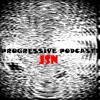 Download Podcast ''Progressive'' #JSN ! Mp3